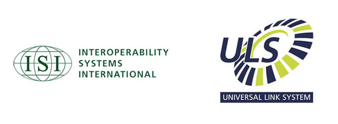 lnteroperability Systems International Hellas S. A.