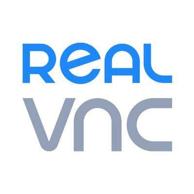 英国 ケンブリッジ RealVNC Ltd