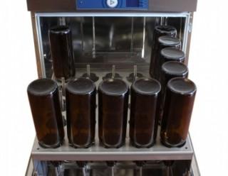 ボトル洗浄機_h-14