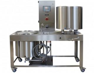 小型ビール醸造器_Kleinbrauerei-KB125-INDEX